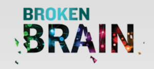 https://brokenbrain.com/trailer/